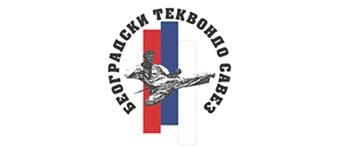 Beogradski tekvondo savez