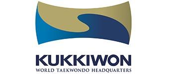 KUKKIWON - World Taekwondo Headquorters