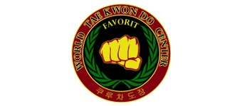 Taekwondo Club Favorit