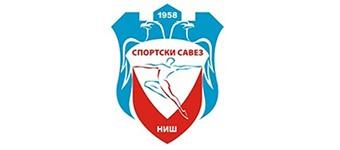 Sportski Savez Niša